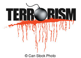 Terrorism Stock Illustrations. 5,659 Terrorism clip art images and.