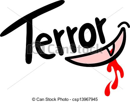 Terror Stock Illustrations. 9,656 Terror clip art images and.