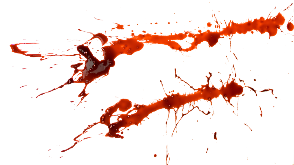 Terror Png (87+ images).