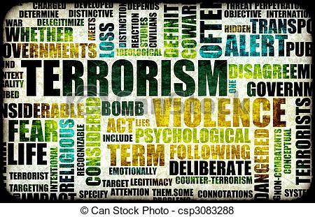 Terrorism Stock Illustrations. 5,659 Terrorism clip art images and.