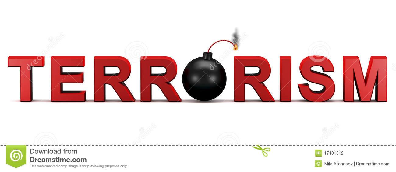 Terrorist Clipart Images Free.