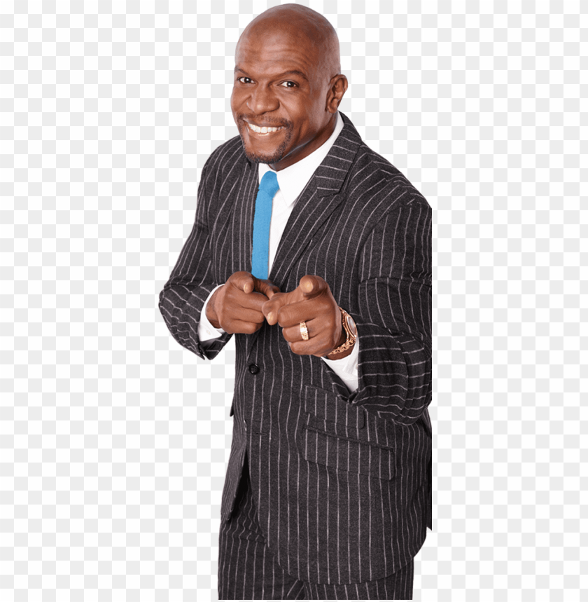 Terry Crews Png (79+ images).