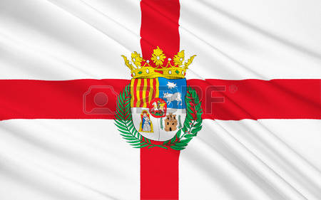 Teruel clipart #8