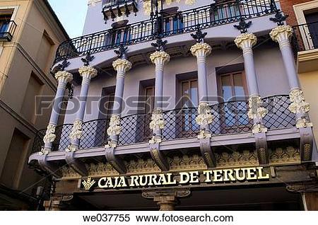 Teruel clipart #2