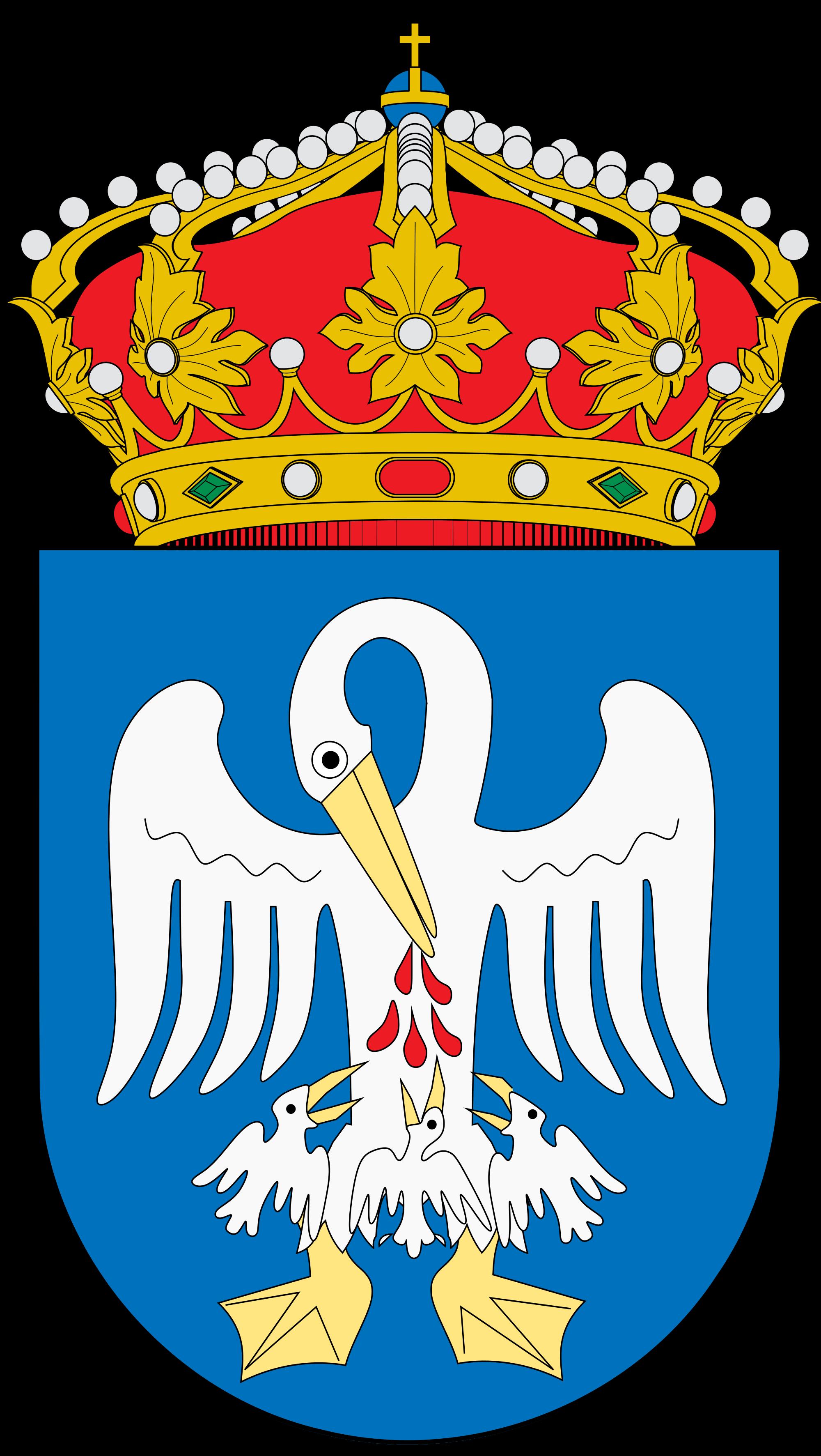 File:Escudo de Seno (Teruel).svg.
