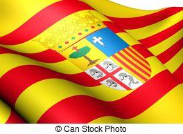 Teruel clipart #13