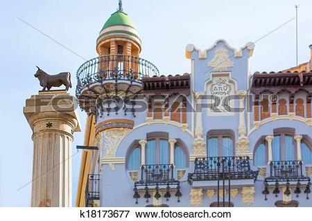 Teruel clipart #17