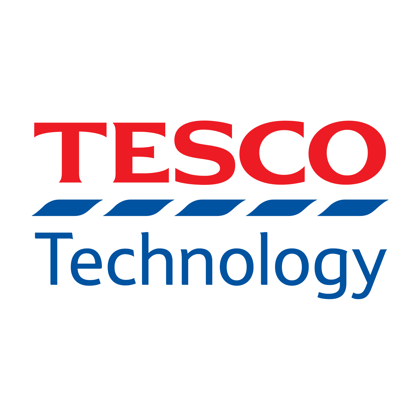 Download Logo Tesco Plc Bank Text Free Clipart HQ HQ PNG.