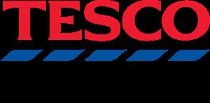 Search: tesco finest Logo Vectors Free Download.