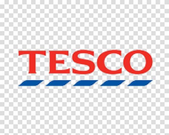 Tesco Bournemouth Welwyn Garden City Retail Logo, others.