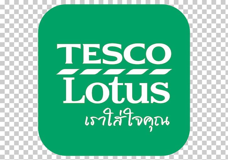 Tesco Lotus 7.