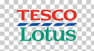 7 Tesco Lotus PNG cliparts for free download.