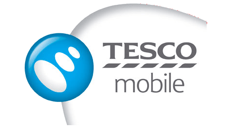 Tesco Mobile review 2019: what is that makes their customers.