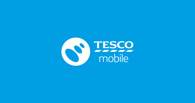 Tesco Mobile EU roaming plan not affected by Brexit.