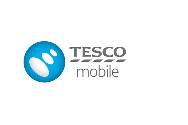 Thousands left without mobile service as Tesco Ireland goes.