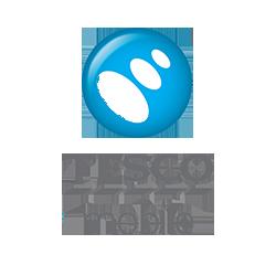 Tesco Mobile Signal Booster.