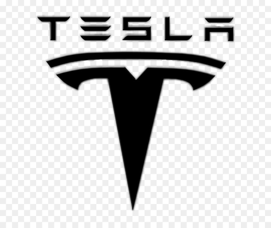 tesla car logo #3