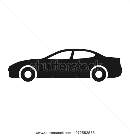 Tesla Car Stock Vectors, Images & Vector Art.
