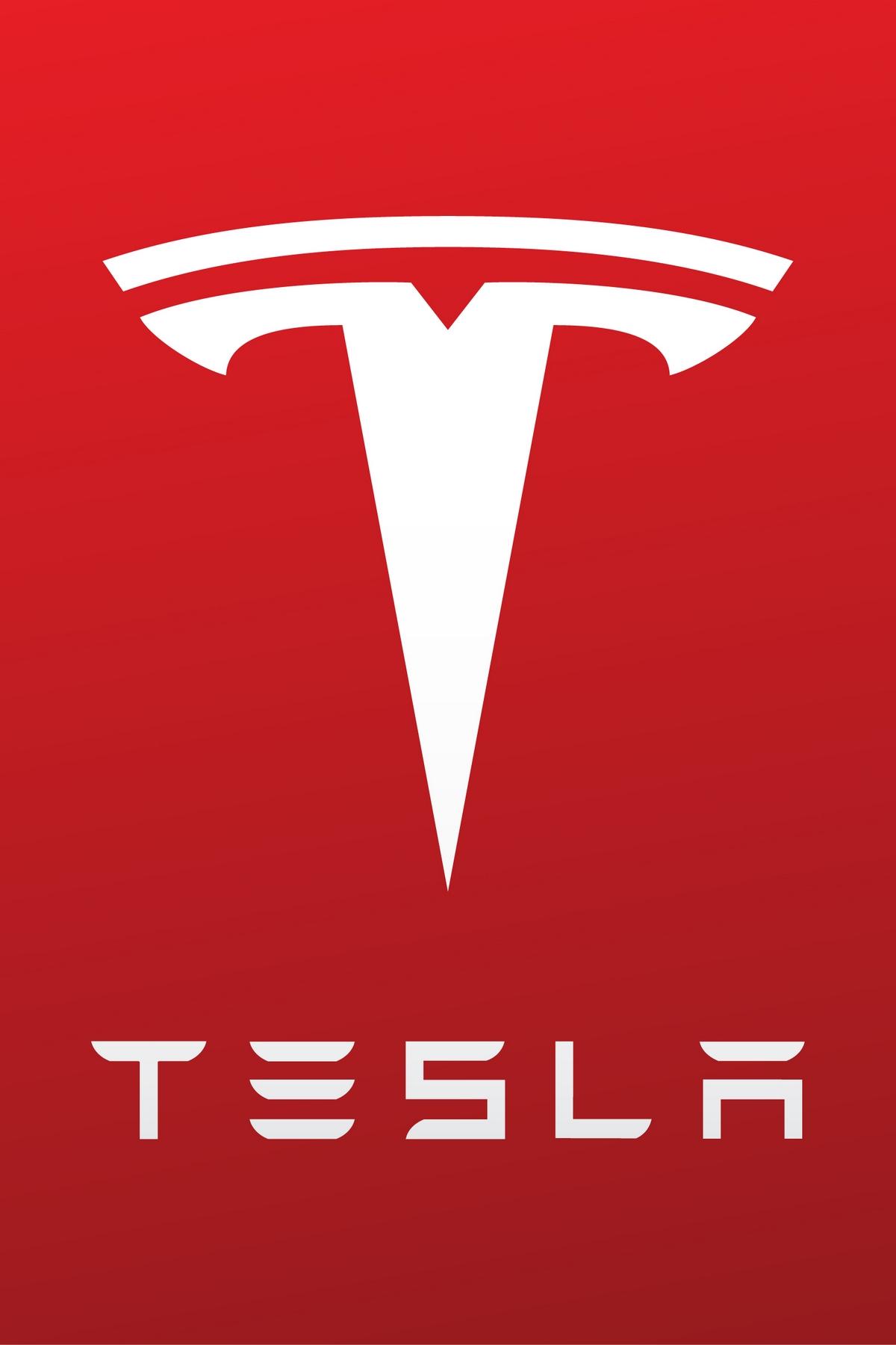 1000+ ideas about Tesla Motors on Pinterest.