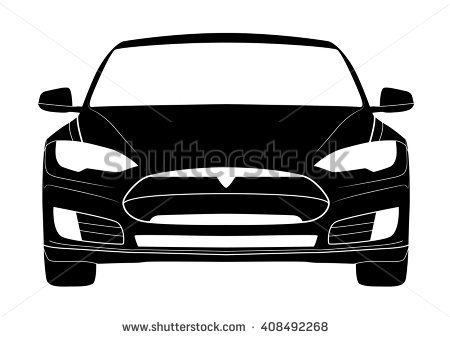 Tesla Clipart 20 Free Cliparts Download Images On