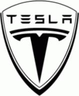 Tesla Clip Art Download 11 clip arts (Page 1).
