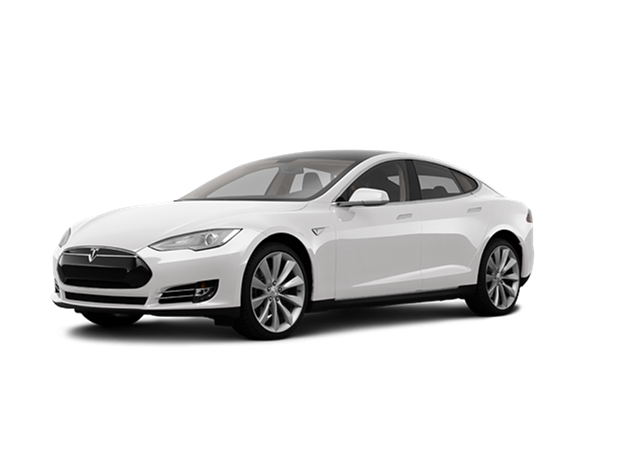 Tesla clipart clipground tesla model s clipart malvernweather Choice Image
