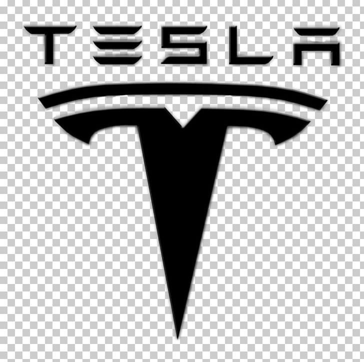 Tesla Roadster Tesla Motors Car Tesla Model S PNG, Clipart.