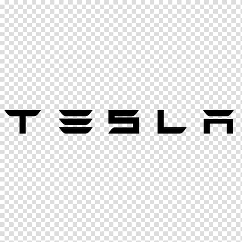 Tesla logo, Tesla Motors Car Tesla Model S Tesla Model 3.