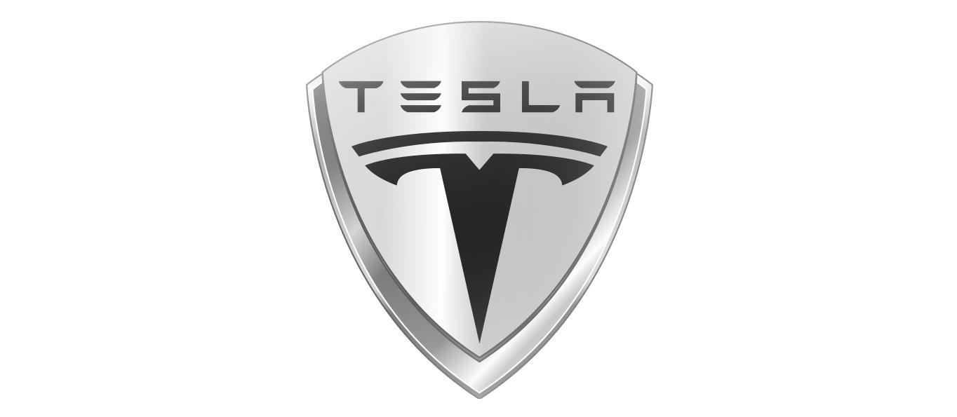 Tesla Logo Meaning and History [Tesla symbol].