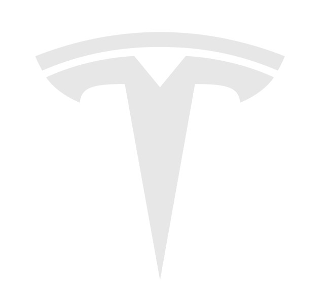 Download Free png Tesla logo PNG, Download PNG image with.