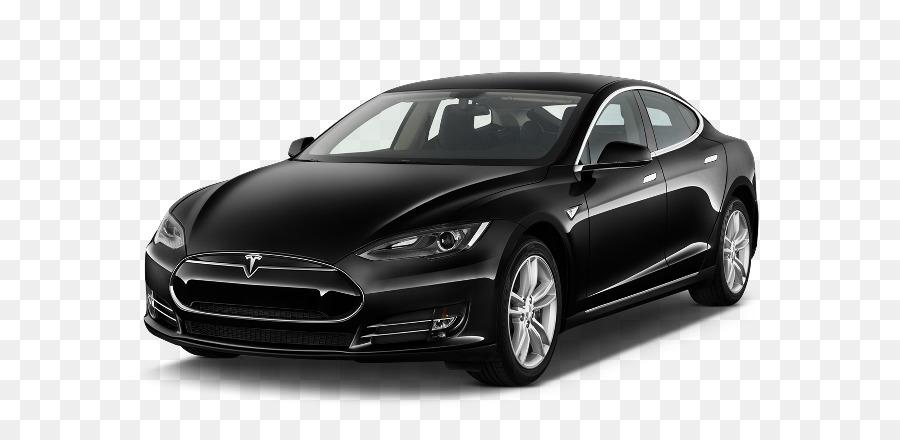 Tesla Model S Car Tesla Model X Tesla Mo #505180.