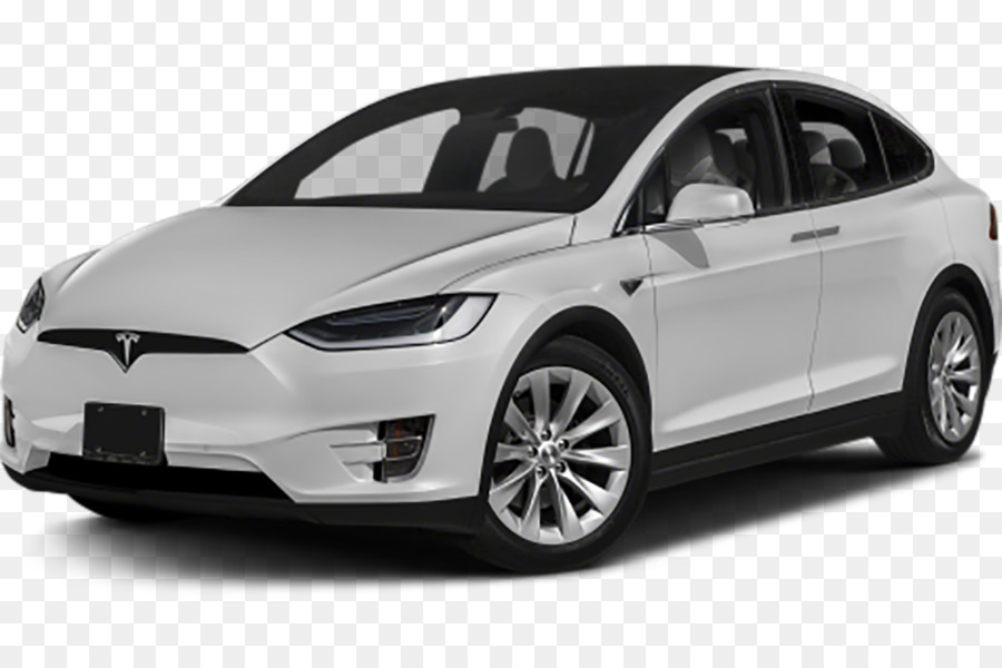 2017 Tesla Model X Car 2016 Tesla Model X Tesla Motors.