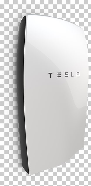 15 tesla Powerwall PNG cliparts for free download.