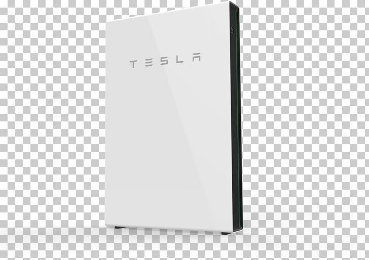 Tesla Powerwall Battery charger Tesla Motors Solar power.