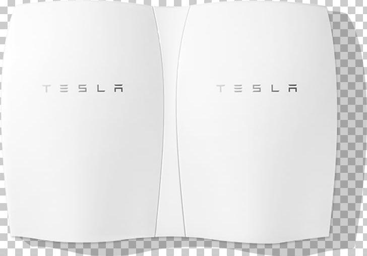Tesla Motors Car Tesla Model S Tesla Powerwall Battery PNG.