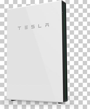 Tesla Powerwall PNG Images, Tesla Powerwall Clipart Free.