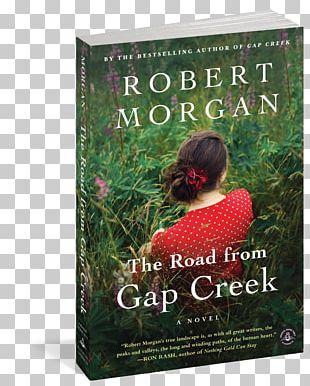 Tesoro Creek Road PNG Images, Tesoro Creek Road Clipart Free.