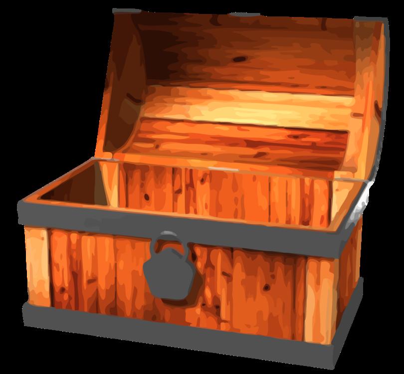 Box,Hardwood,Wood Stain Clipart.