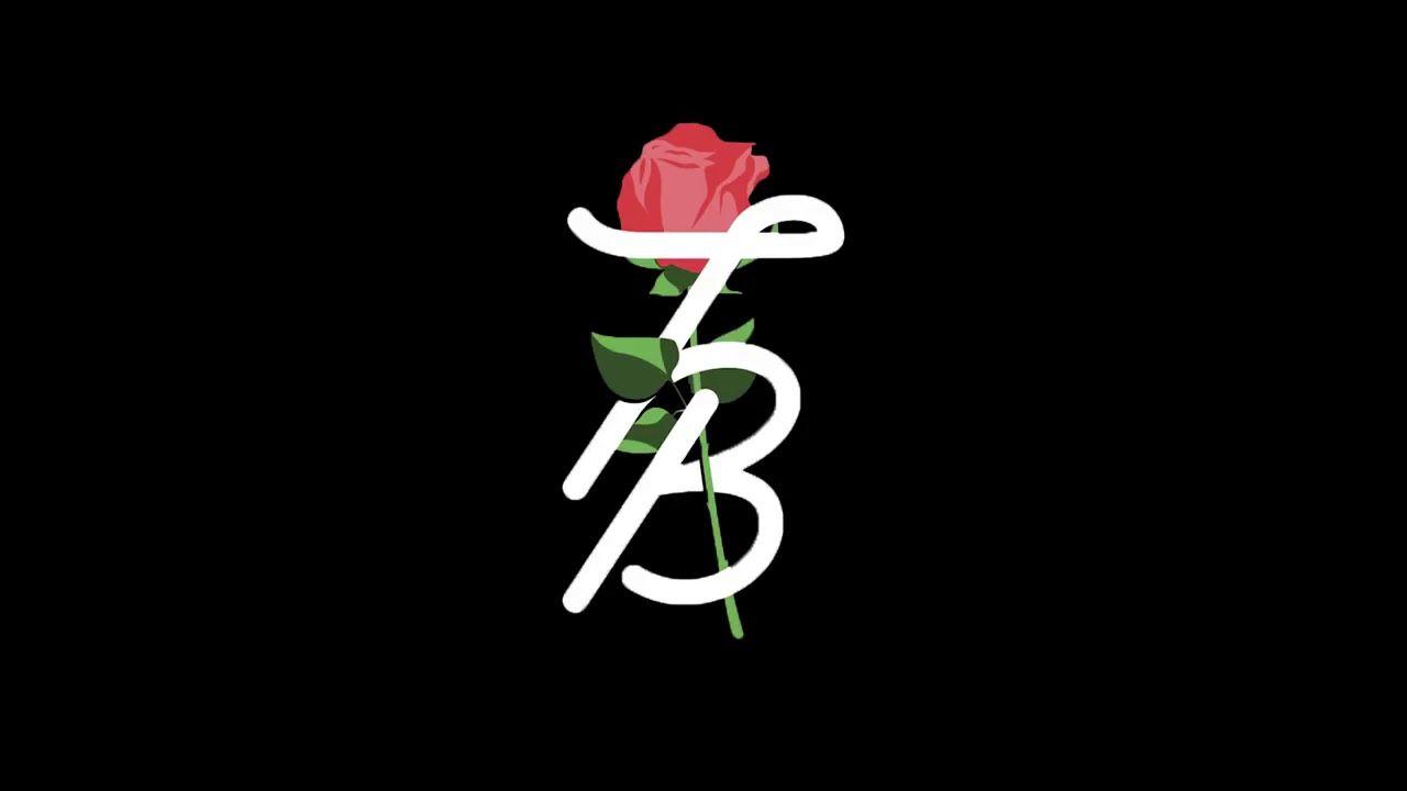 Tessa Brooks Logo.