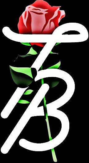 Tessa brooks logo brooksters tessabrooks.