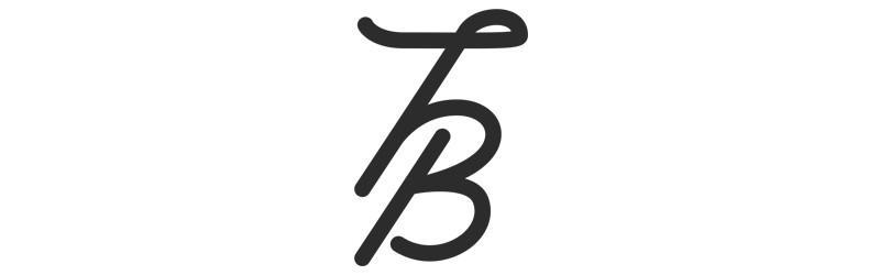 Tessa brooks Logos.