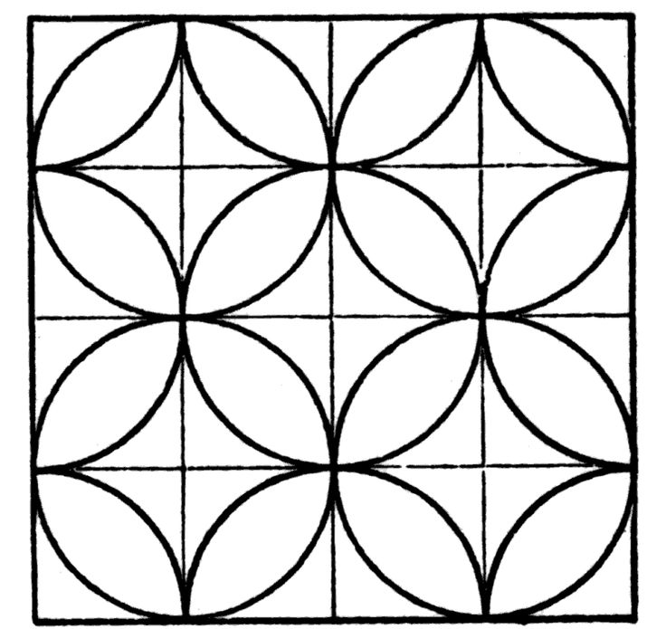 1000+ images about Tessellation and Other Repeating Patterns on.