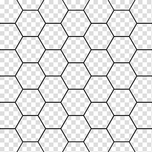 Beehive illustration, Hexagonal tiling Regular polygon.