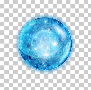Tesseract PNG Images, Tesseract Clipart Free Download.