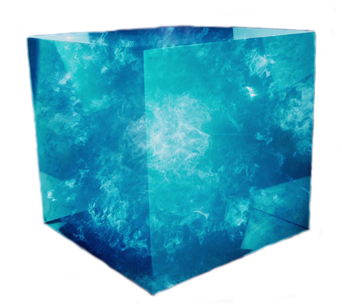 Download Cube Tom Cosmic America Loki Hiddleston Tesseract.