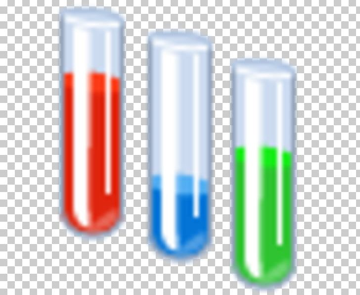 Computer Icons Test Tubes PNG, Clipart, Bmp File Format.