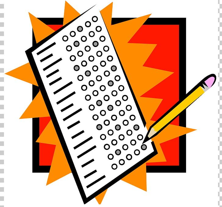 SAT ACT Test Student PNG, Clipart, Act, Act Test, Area, Blog.