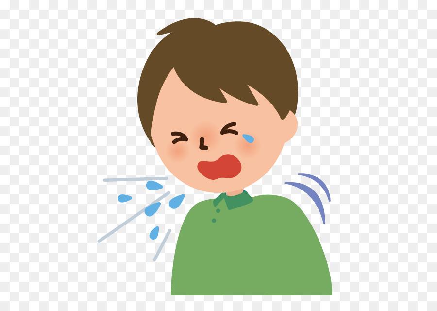 Allergic rhinitis due to pollen Allergy Sneeze Disease Food.