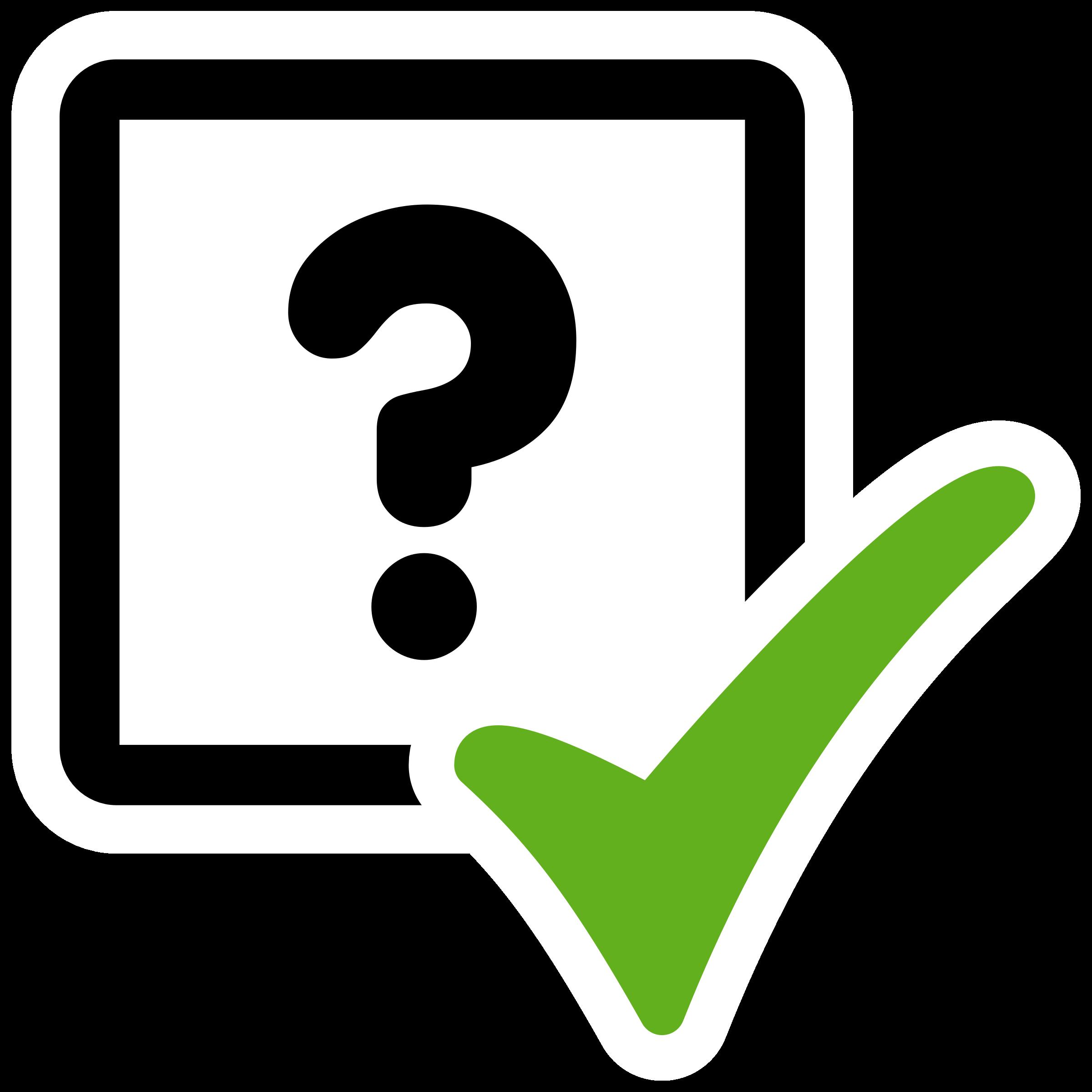 Test clipart svg, Test svg Transparent FREE for download on.