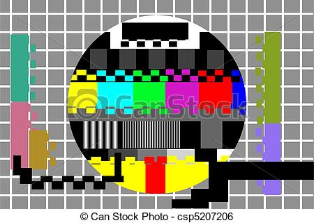 Test pattern Illustrations and Stock Art. 5,045 Test pattern.